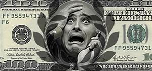 Caesars Loses Three Quarters of a Billion Dollars | Casino ...