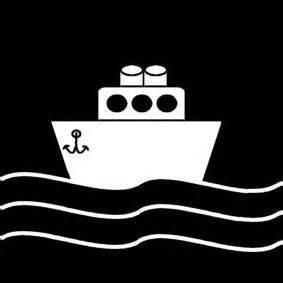 schoonmaken toilet boot pictogram boot 1 autisme picto s nl alfabetisch