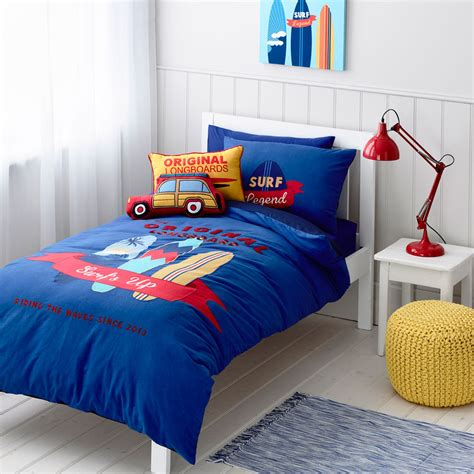 boys bedding daybed bedding sets for boys great multitasking of