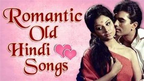Free Hindi Love Songs Download,