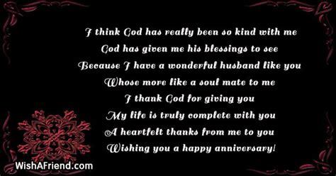 god    religious anniversary