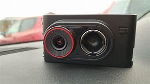 Garmin Dash Cam : garmin dash cam 35 review coolsmartphone ~ Kayakingforconservation.com Haus und Dekorationen