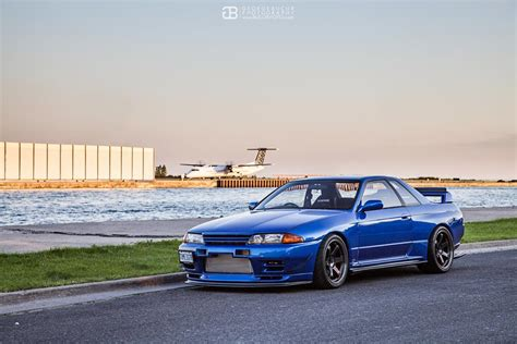Gtr R32 Wallpaper Hd by R32 Gtr Wallpaper Wallpapersafari