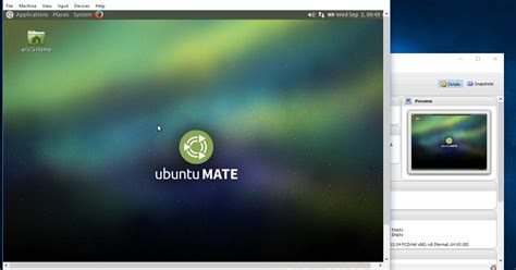virtualbox for android android er install ubuntu mate 15 04 on windows 10 virtualbox