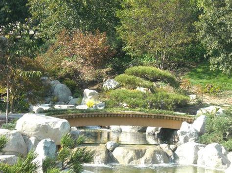 zen garden picture of japanese friendship garden san