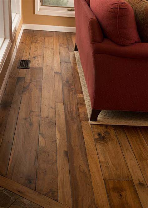 Pre Finished Flooring   Hardwood Floor Refinishing