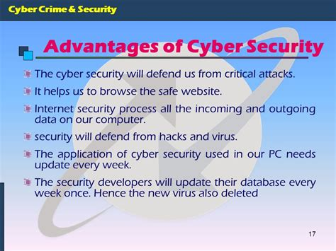 Cyber Crime & Security Raghunath M D Bsnl Mobile Services