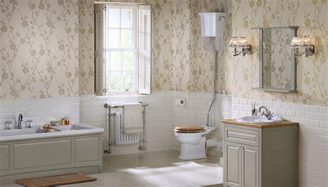 bathroom tile ideas and designs traditional bathrooms nottingham