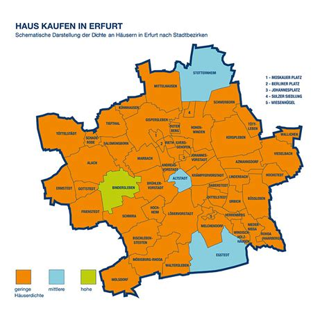 Haus Kaufen Düsseldorf Scout 24 De by Haus Kaufen In Erfurt Immobilienscout24