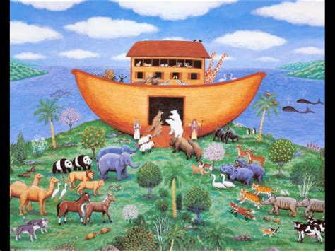 noahs ark quotes quotesgram