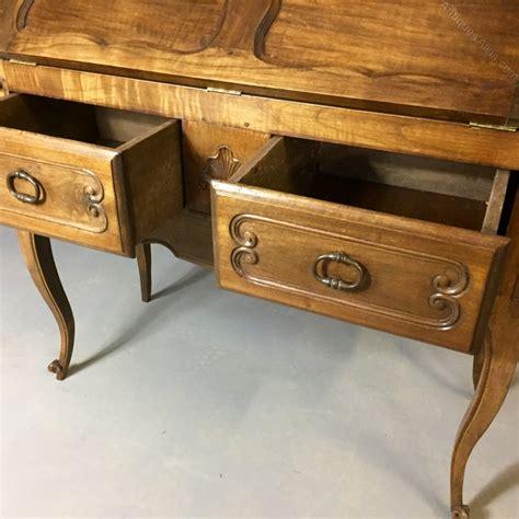 bureau style louis 15 louis xv style bureau antiques atlas