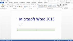 Microsoft Office 2013  U2013 Wikipedia