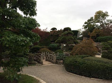 Japanischer Garten Freiburg Im Breisgau by Japanischer Garten Freiburg Im Breisgau Tyskland Omd 246