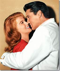 My Movie Dream Book: DREAMING OF.... ELVIS AT TARA?