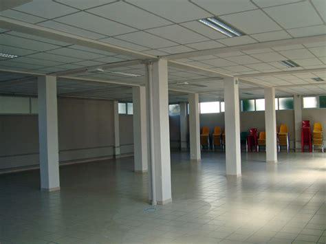 site officiel de la mairie de sainte sigol 232 ne en haute loire