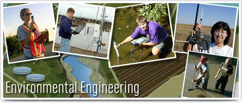 Environmental Engineering  College Of Engineering. Miami Dade College Nursing Program Reviews. Hewlett Packard Pension Plan 5oo Fast Cash. Certified Financial Planner Certification Programs. Citibank Credit Card Rewards Program. Best Rated Alarm Systems Buying A Web Address. Colleges That Offer Fashion Design. Streetsboro City Schools Home Page. Employees Liability Insurance