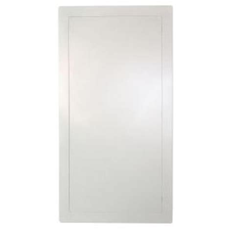 access door home depot acudor products 29 in x 14 in plastic wall or ceiling
