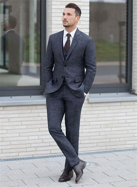 set dress terry italian linen suit italian linen suit 225