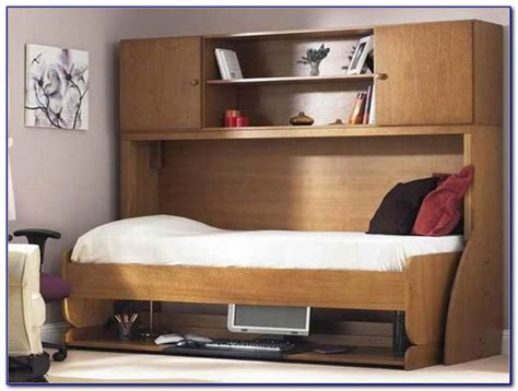 murphy bed desk ikea  page home design ideas