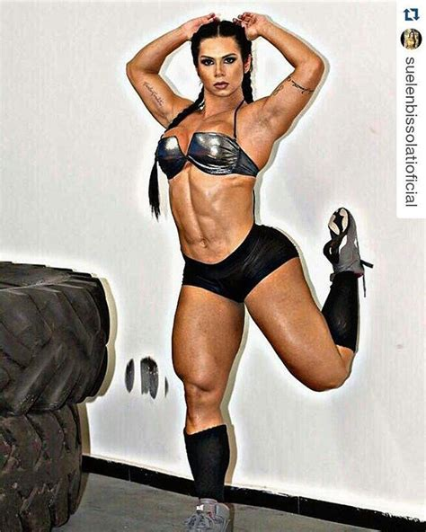 1758 best images about fitness and bodybuilding on pinterest fit women wickets and bodybuilder