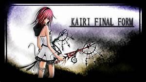 Dead Fantasy Zerochan Anime Image Board