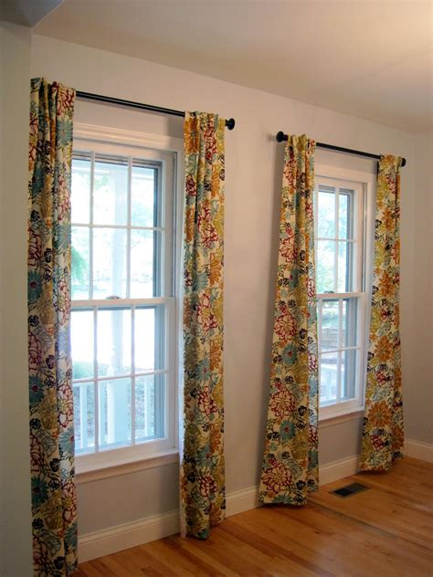 martha stewart curtains martha stewart drapes roselawnlutheran