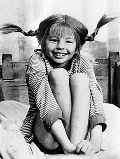 #PipiLangkous Pippi longstocking My childhood memories