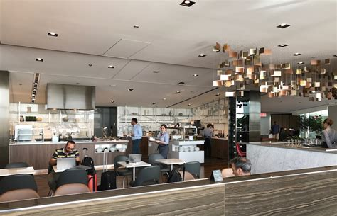 air canada bureau montreal air canada lounge montreal 13 one mile at a