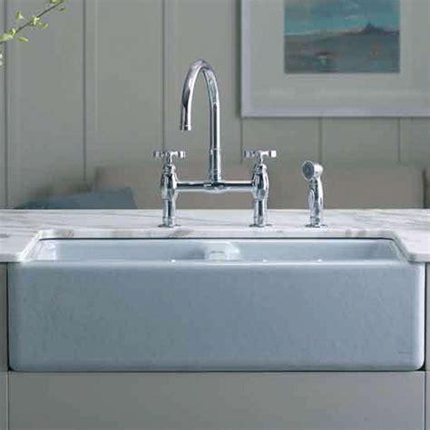 kohler cast iron kitchen sink accessories kohler hawthorne 6534 white cast iron sink kitchen