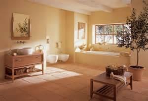 mediterranes badezimmer cassini verspricht mediterranes lebensgefühl für das heimische badezimmer