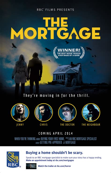 annotated  trailer  connect   time homebuyers