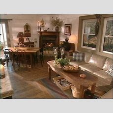 Country Style 101 With Hgtv  Hgtv