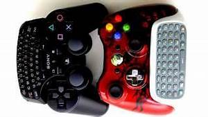 In Retrospect: PS3 vs. Xbox 360... Which System Won?