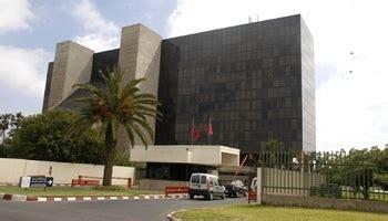 maroc résultats en légère hausse pour ocp jeuneafrique com