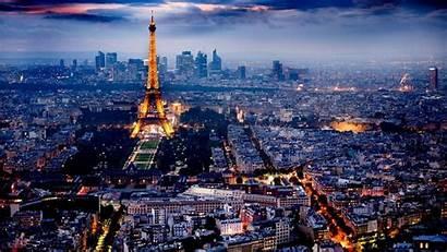 Famous Luxatic Paris 4k Wallpapers