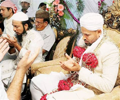 Of Thrones Häuser Motto by Of Thrones Pdf Yusuf Pathan Ties The Knot