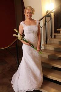 Brautkleider Auf Rechnung Bestellen : gebrauchte brautkleider gunstig kaufen die besten momente der hochzeit 2017 foto blog ~ Themetempest.com Abrechnung