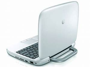 HP Mini 100e, Speed 1.66Ghz, RAM 2GB Laptop/Notebook Price ...