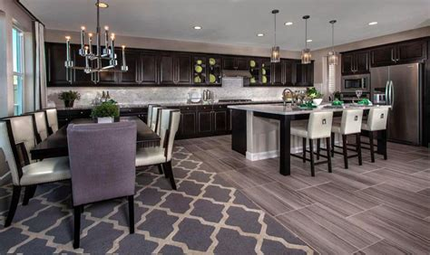 35 Luxury Kitchens With Dark Cabinets (design Ideas South Africa Homes For Sale Riverside Funeral Home Fear Of Leaving Colonial Mortgage Made Ice Cream Spy Camera Plus Coastal Plans