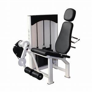 Guide d'achat des appareils de musculation professionnels
