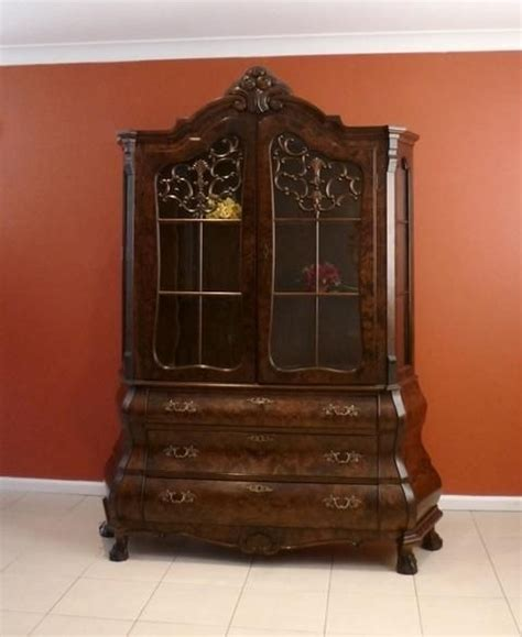 antique furniture ebay nsw pin by kerry on armoires etc