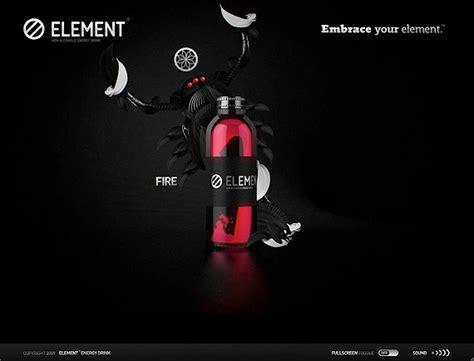 50 Cool 3d Website Designs For Inspiration 1stwebdesigner