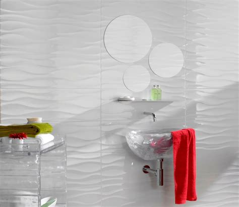 sydney feature wall tiles and floor bathroom tiles sydney