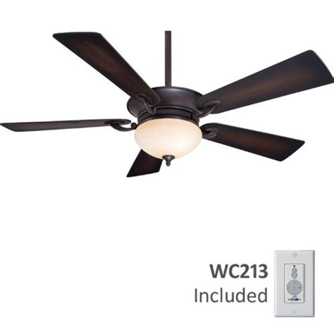 amazon fans for sale 52 minka delano kokoa ceiling fan on sale