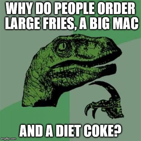 Big Mac Meme - big mac meme memes