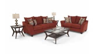 bobs furniture living room sets daodaolingyy com