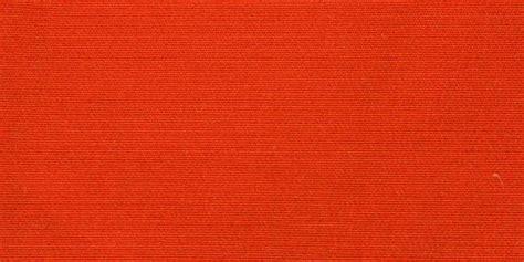 welche fassadenfarbe passt zu roten dachziegeln welche nagellack farbe passt zu einem orange roten shirt