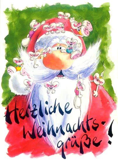 weihnachtliche gruesse bilder weihnachtliche gruesse gb