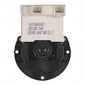 Appliances Replacement Parts by Replacement Parts Electronics Appliances And Batteries