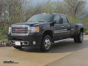 Custom Fit Vehicle Wiring For 2012 Gmc Sierra